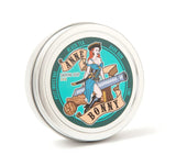 DR. JON'S ANNE BONNY VEGAN SHAVING SOAP VOL. 2 - Prohibition Style