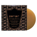 PARKER SANDALWOOD SHEA BUTTER SHAVING SOAP - Prohibition Style