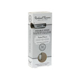 ROCKWELL R1 RAZOR - WHITE CHROME - Prohibition Style