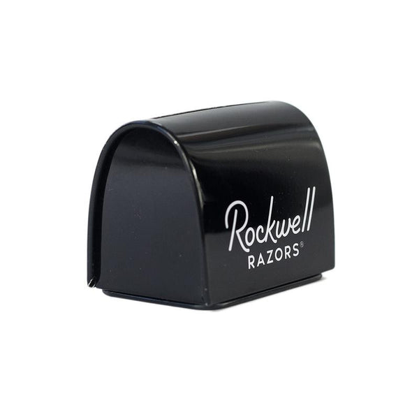 ROCKWELL BLADE SAFE - Prohibition Style