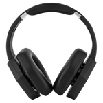 Prohibition Style - Bluetooth Noise Canceling Headphones - Prohibition Style