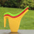 Ashman Watering Can