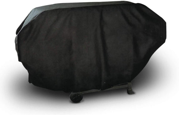 Ashman 65 Inch Heavy Duty Grill Cover