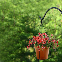 Ashman Premium Bird Feeder Small Arm