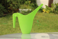 Ashman Plastic Watering Cans (Twelve)…