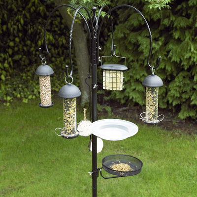Bird Feed Premium Top Hook
