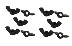 Wingnuts pack of 10