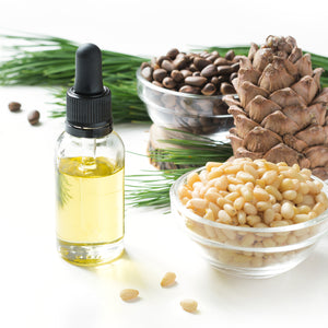 Cedarwood Essential Oil For Sleep During Pregnancy