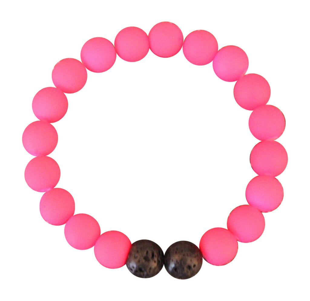 Leboha Kids Beaded Bracelet