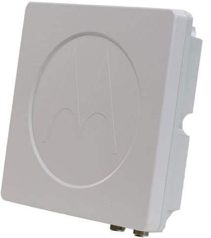 Cambium Networks 3530APC 3.5Ghz Access Point