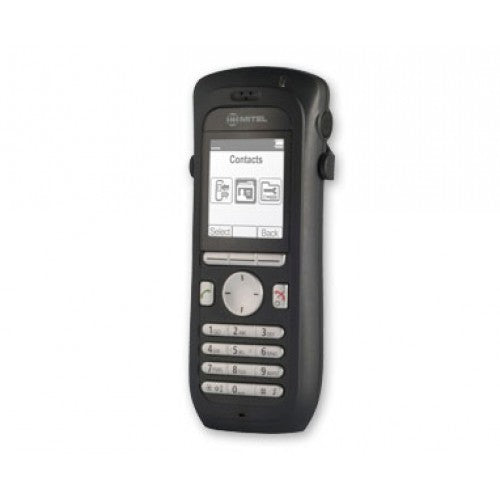 Mitel 5603 51015420 IP DECT MiVoice Solution Wireless Handset