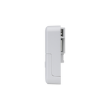 Ubiquiti Networks ETH-SP Ethernet Surge Protector