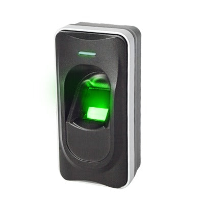 ZKTECO F12 Slave reader / Fingerprint / Proximity Card Reader