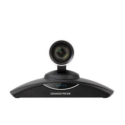 GrandStream GVC-3202 3-Way SIP/Android Full-HD Video Conferencing System