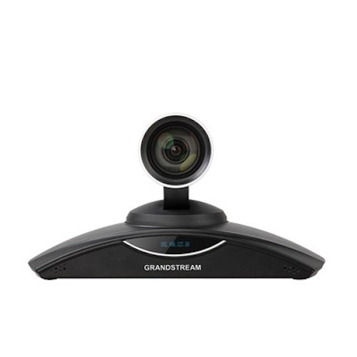 GrandStream GVC3202 3-Way SIP/Android Full-HD Video Conferencing System
