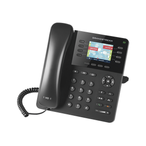Grandstream GXP2135 VoIP IP Telephone Support 8 Lines