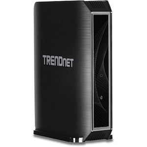 TrendNet TEW-824DRU AC1750 Dual Band Wireless AC Router