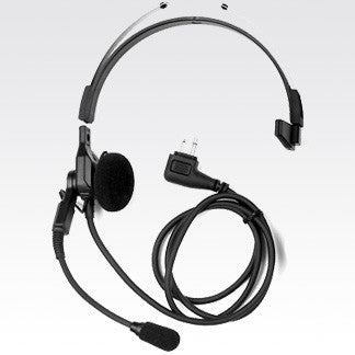 Motorola BDN6773A Headset Single Speaker