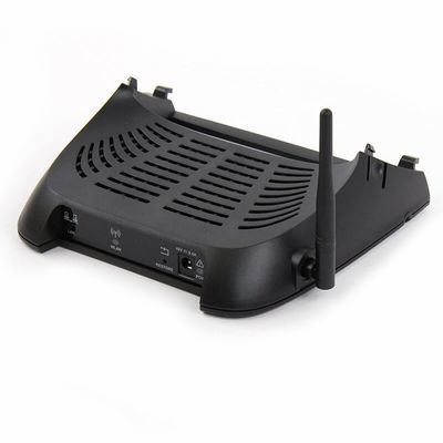 Mitel Wireless LAN (WLAN) Stand (51009840)