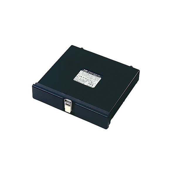 Vertex Standard FNB-66Li Lithium-Ion Battery Pack