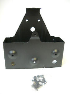 MOTOROLA HLN9404AR Installation Kit OEM MOUNTING BRACKET