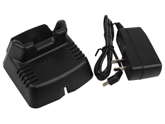 Vertex Standard OEM CD-34 Li-ion Battery Charger