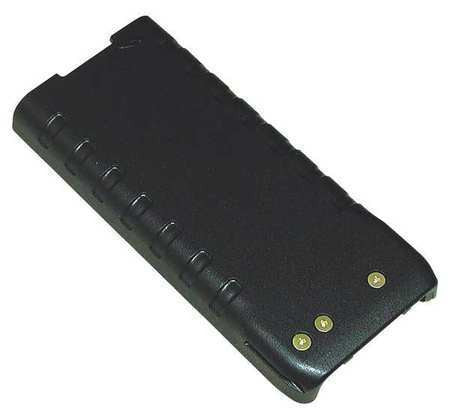 Vertex Standard FNB-112Li  Battery Li-Ion