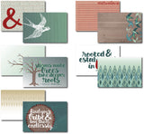 Rooted Love - Card Pack