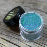 Embossing Powder - Northern Lights