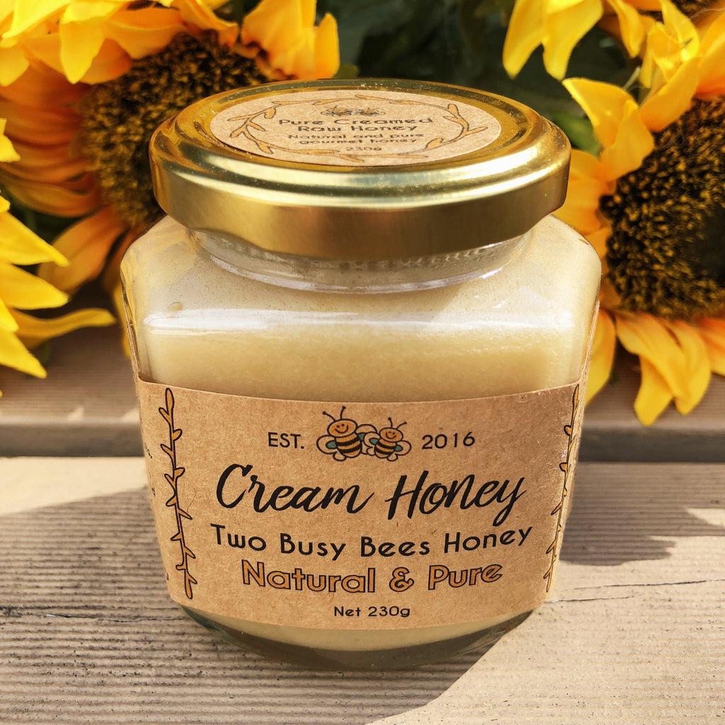 Creamed-honey-Two-Busy-Bees-Honey