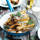 char-grilled-potato-salad-with-creamy-mustard-dressing