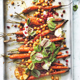 honey-fennel-carrots-with-crispy-chickpeas-from-two-busy-bees-honey