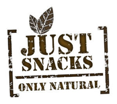 Just Snacks
