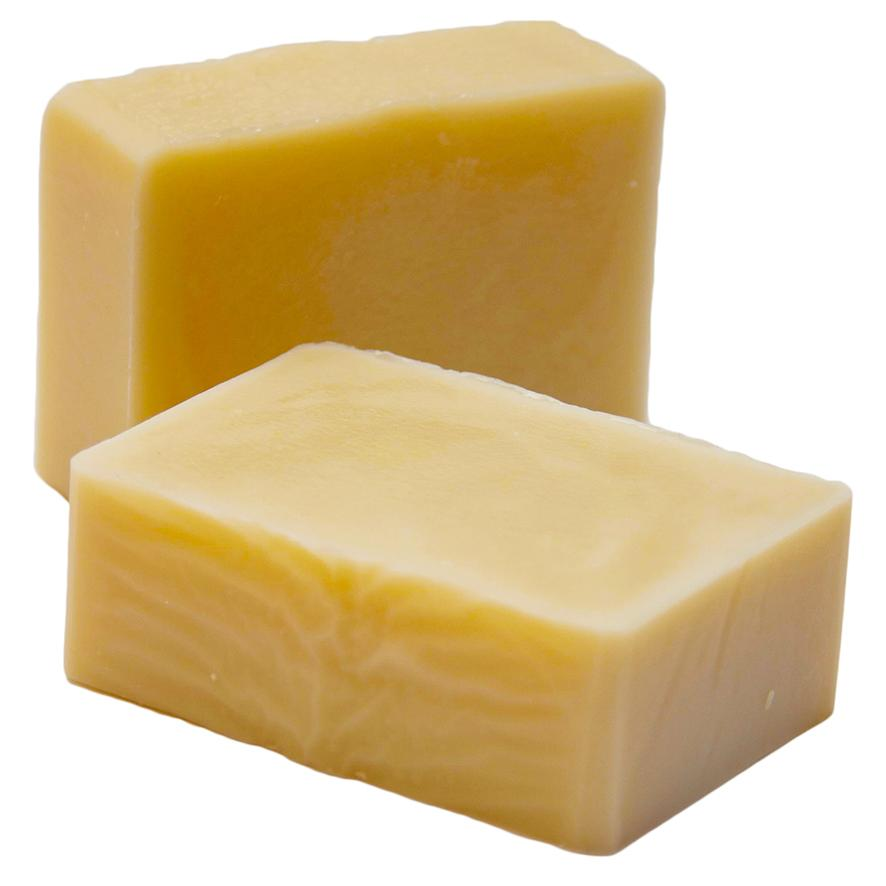 HoneyandGoatMilkSoap-TwoBusyBeesHoney