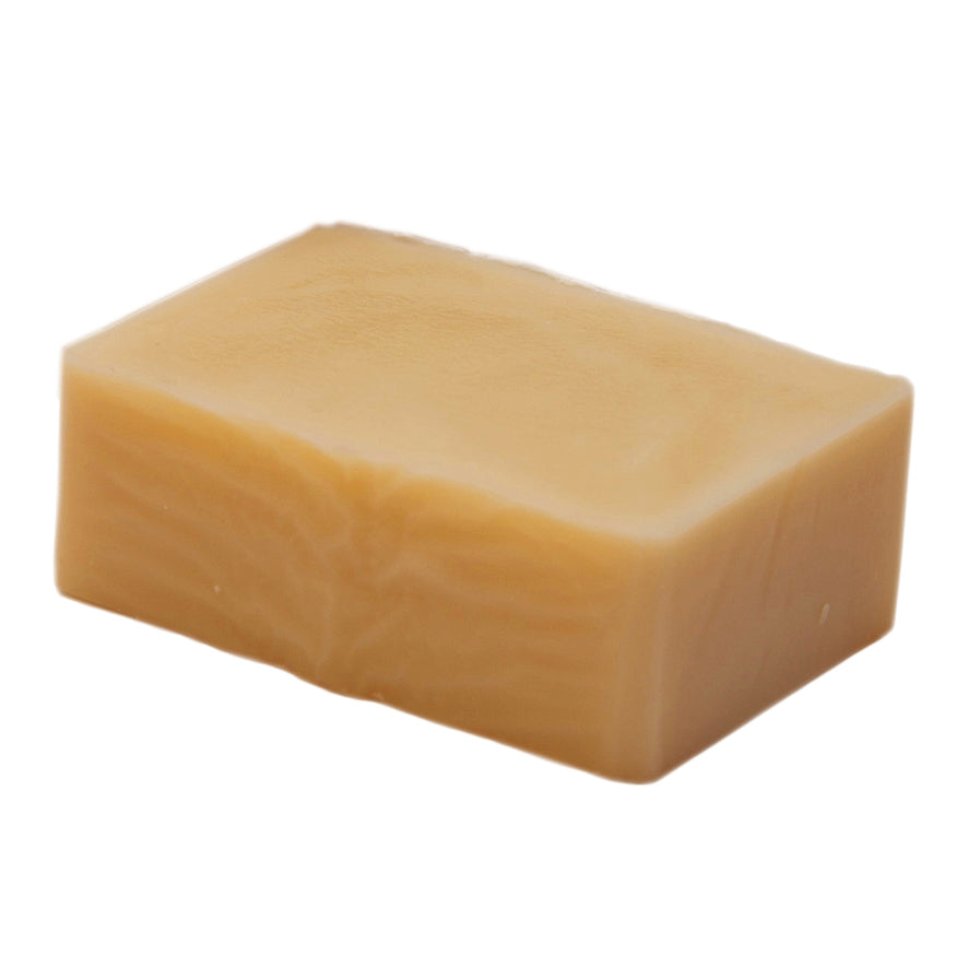 HoneyandLavenderSoap-OneBar-TwoBusyBeesHoney