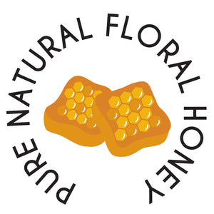PureNaturalFloralHoney-TwoBusyBeesHoney