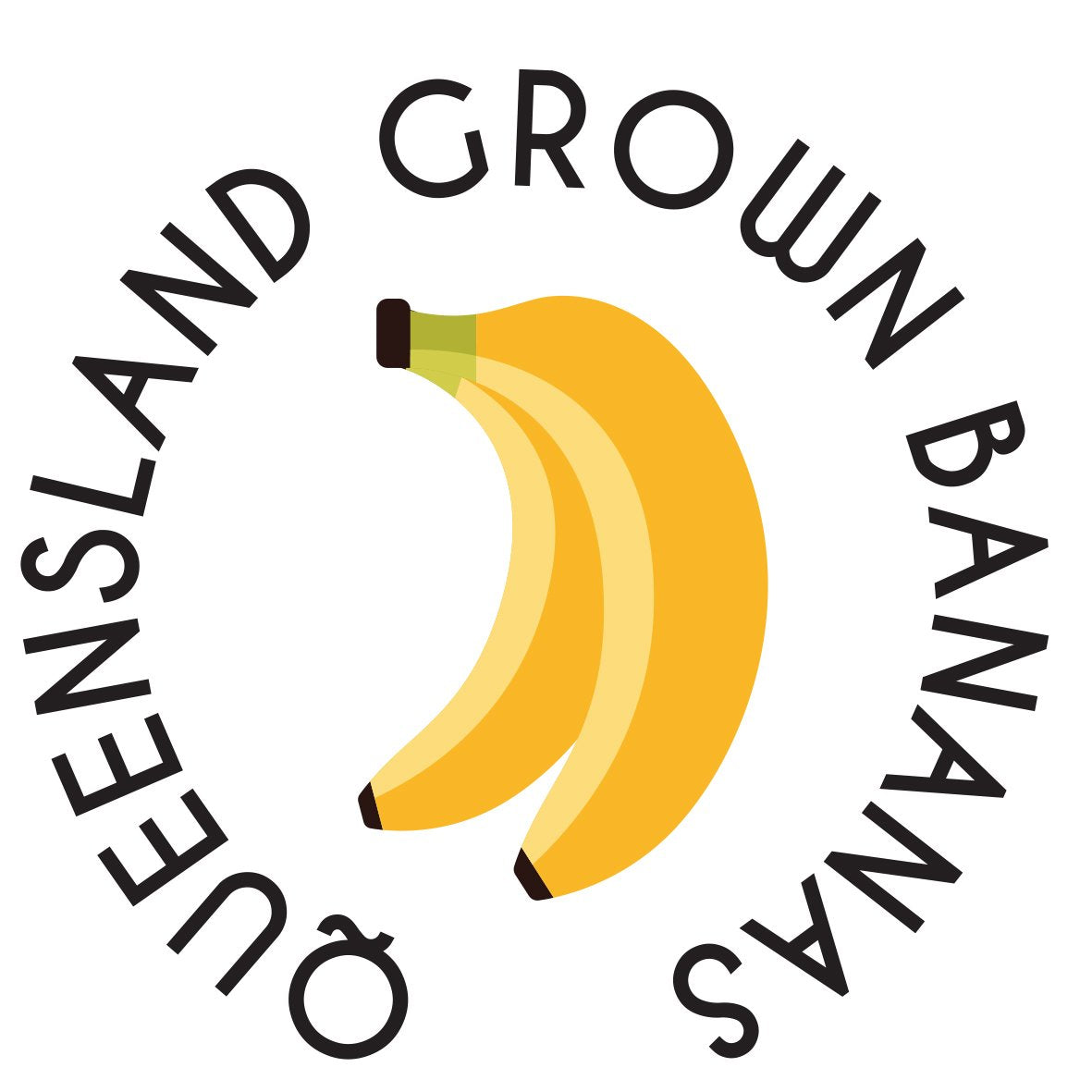 QueenslandGrownBanana-TwoBusyBeesHoney