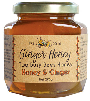 Ginger-Honey-from-Two-Busy-Bees-Honey
