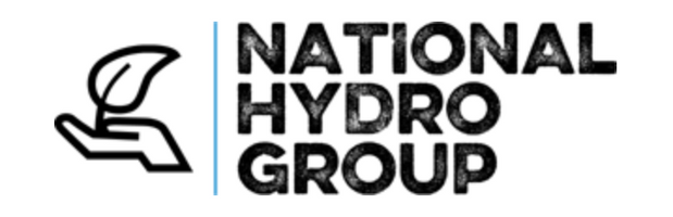 National Hydro Group