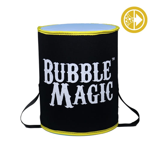 Bubble Magic Extraction Shaker Bag 120 Micron-NWGSupply.com