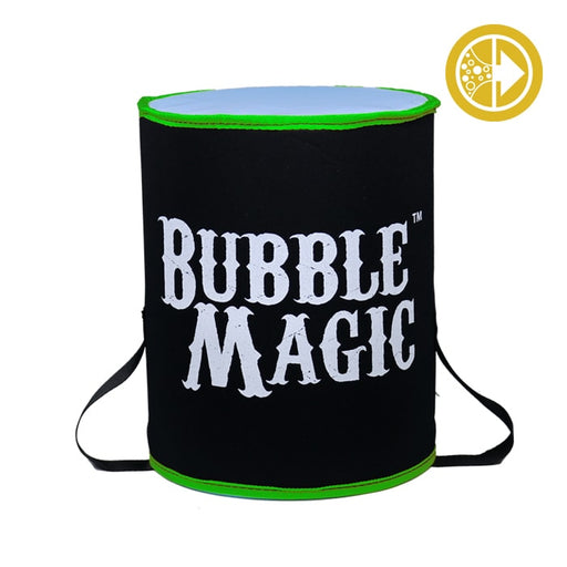 Bubble Magic Extraction Shaker Bag 190 Micron-NWGSupply.com