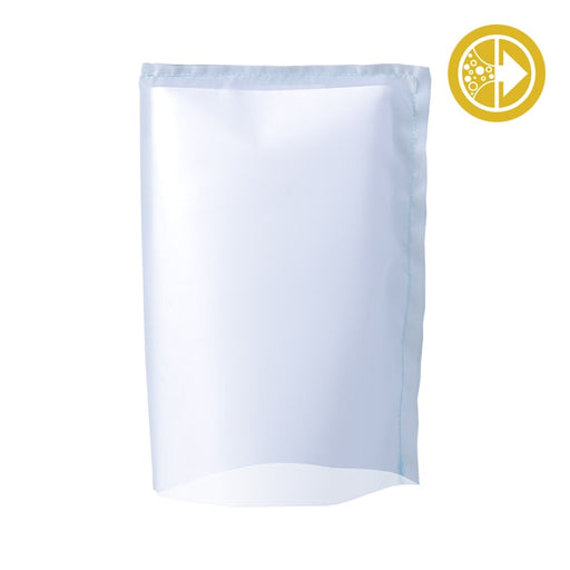 Bubble Magic Rosin 90 Micron Large Bag (10pcs)-NWGSupply.com
