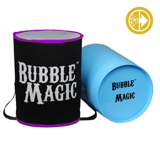 Bubble Magic Extraction Shaker 73 Micron Bag & Bucket Kit-NWGSupply.com