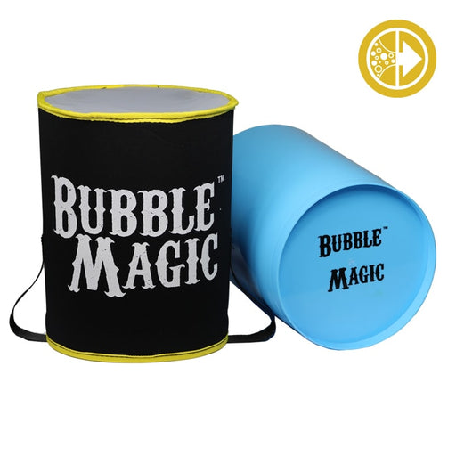 Bubble Magic Extraction Shaker 120 Micron Bag & Bucket Kit-NWGSupply.com