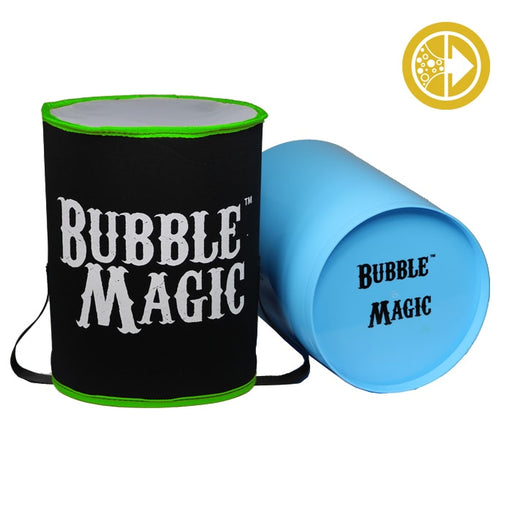 Bubble Magic Extraction Shaker 190 Micron Bag & Bucket Kit-NWGSupply.com