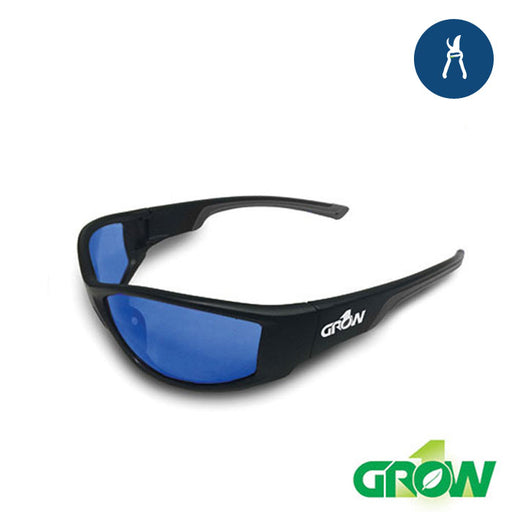 Gruve HPS Glasses-NWGSupply.com