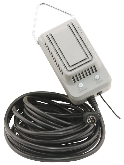 Replacement Sensor for Spartan Series Basic Digital Environmental Controller-NWGSupply.com