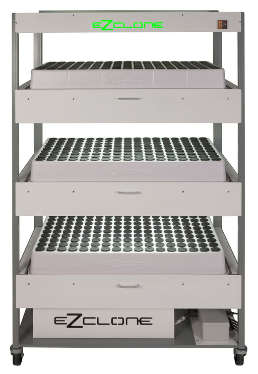 EZ-Clone Commercial Pro System - 459 Cutting-NWGSupply.com
