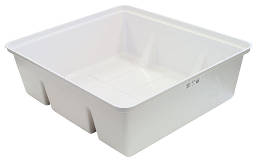 Botanicare 40 Gallon Reservoir-NWGSupply.com