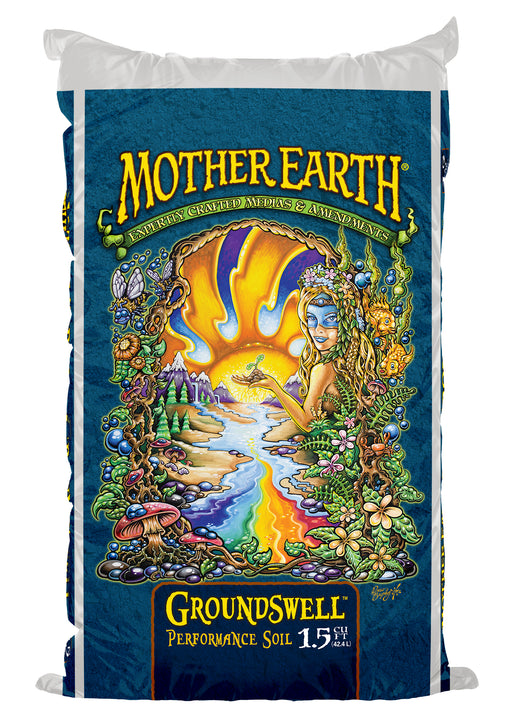 Mother Earth Groundswell 1.5 cu ft (70/Plt)-NWGSupply.com